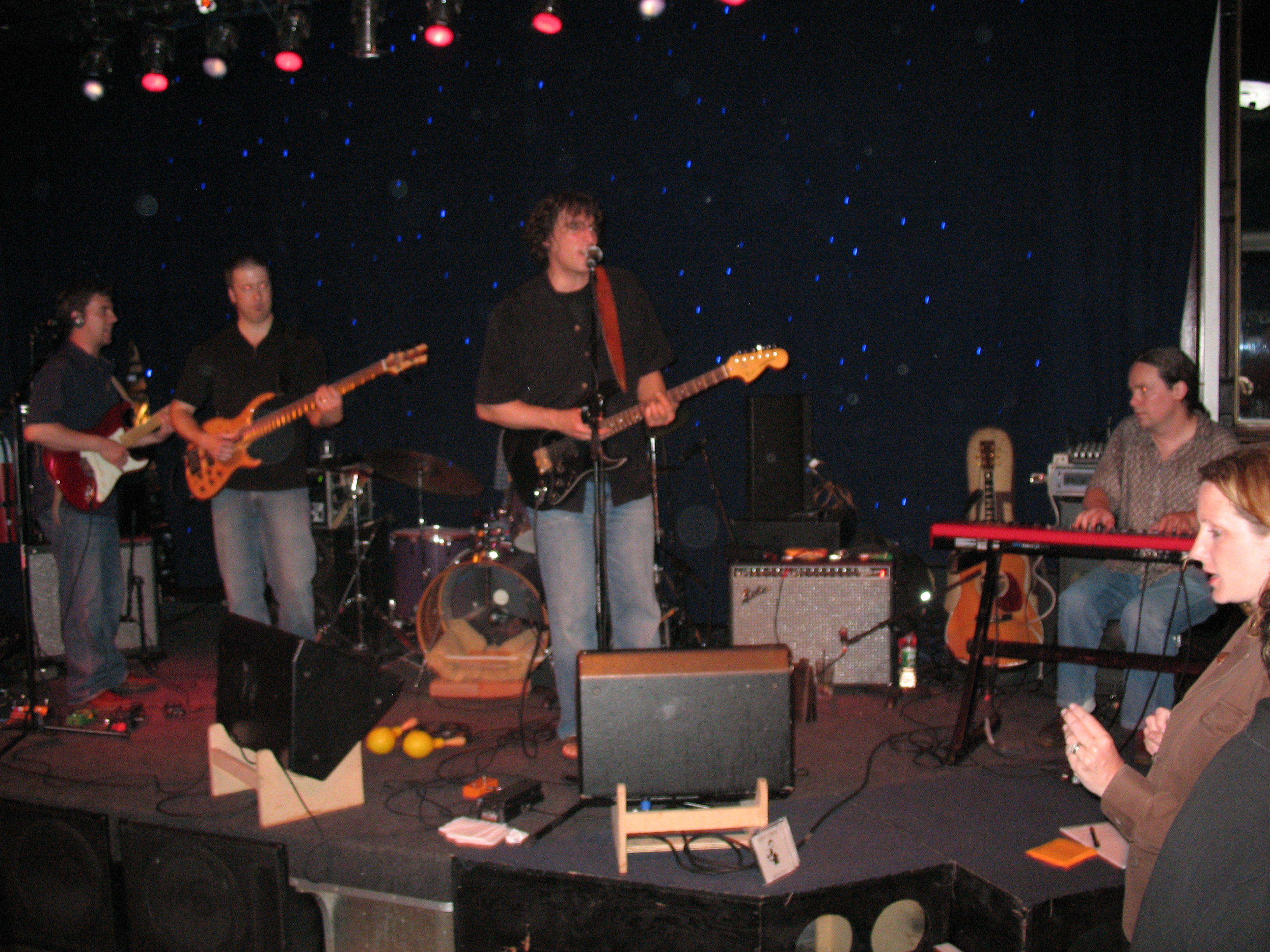 eddys-shoe-newport-blues-5-07