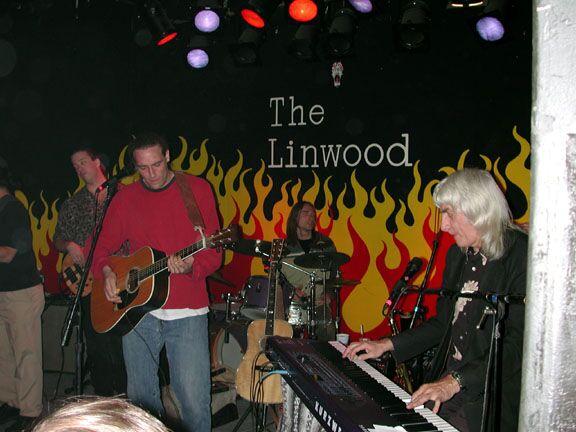 linwood2