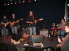 eddys-shoe-newport-blues-5-07
