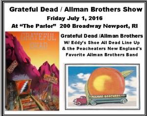Parlor Allman Dead July 1 - jpg